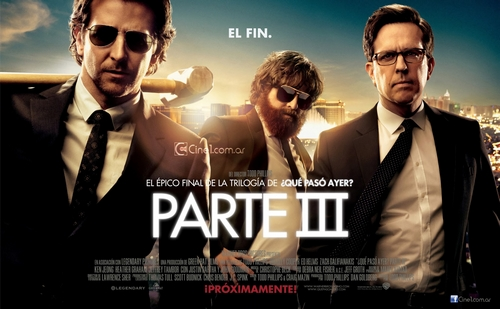 The_Hangover_Part_III_Latino_Banner_Cine_1